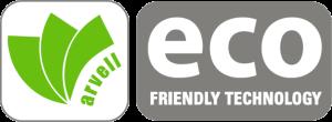 eco ong