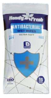 15_Antibac