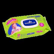 HF-baby1-1024x624